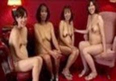 Bokep Jepang Cewek Hamil Pregnant Lesbians