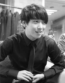 ♥ Jung Yong Hwa ( Cn Blue ) ♥