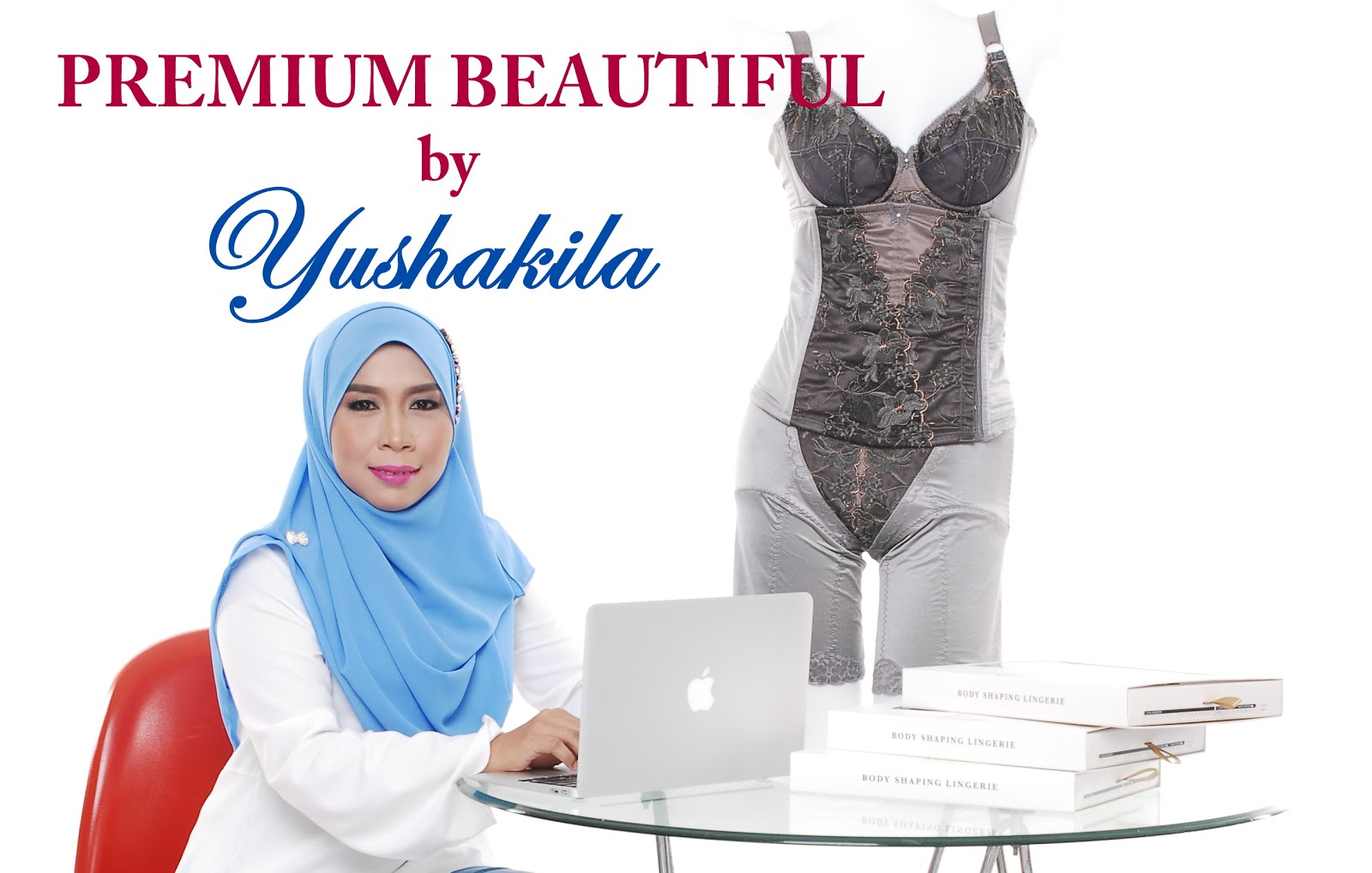 Harga Premium Beautiful Corset Termurah KL Shah Alam: 016-695 5403