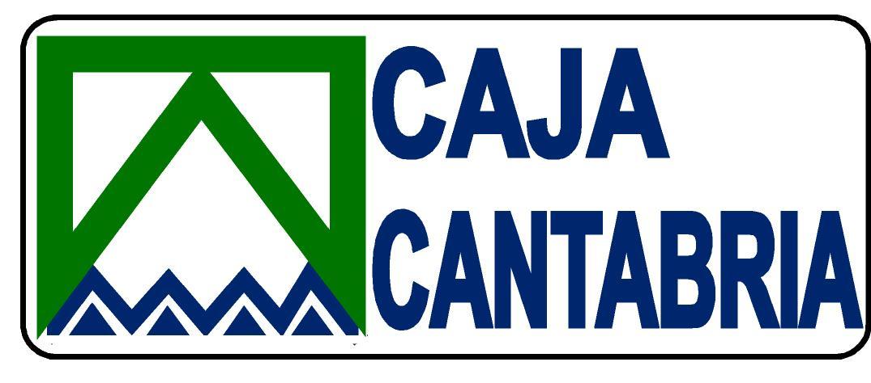 caja cantabria: