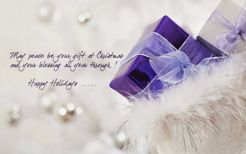 Holiday Quotes for image