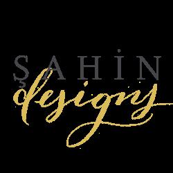 Sahin Designs CT 2016