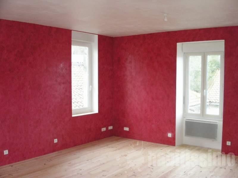 Ditta decocaravaggio di di maggio vito - Pittura decorativa pareti ...