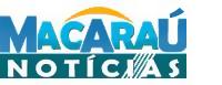 Macaraú Noticias
