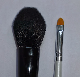 e.l.f._Brush_Heads_concealer_blush_review