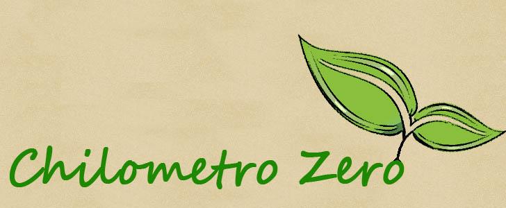 Chilometro Zero