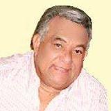 Nestor Luis Perez Borjas