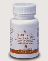 http://flash73.succoaloevera.it/prodotti/forever-active-ha