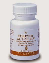 http://flash73.succoaloevera.it/prodotti/forever-active-ha