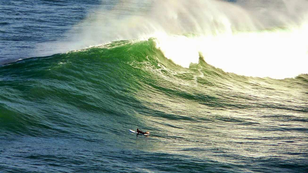 surf menakoz surf30 19