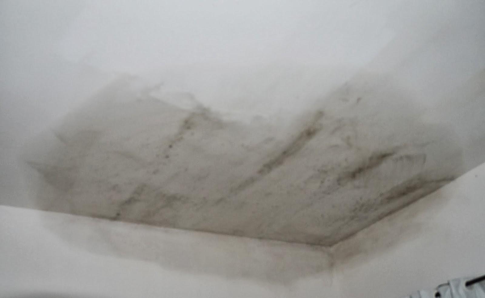Unguento eficaz de um fungo de pé