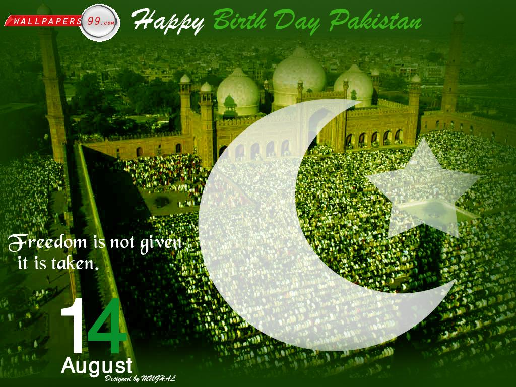 http://2.bp.blogspot.com/-7NS1sXaiHio/UB6prMSIXcI/AAAAAAAASUs/aQAKGgkMi6c/s1600/14_August_independence_day_of_Pakistan_14230.jpg