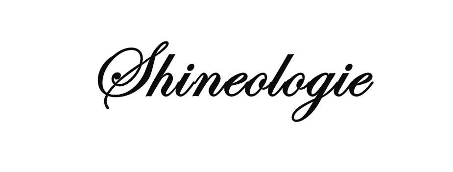 Shineologie