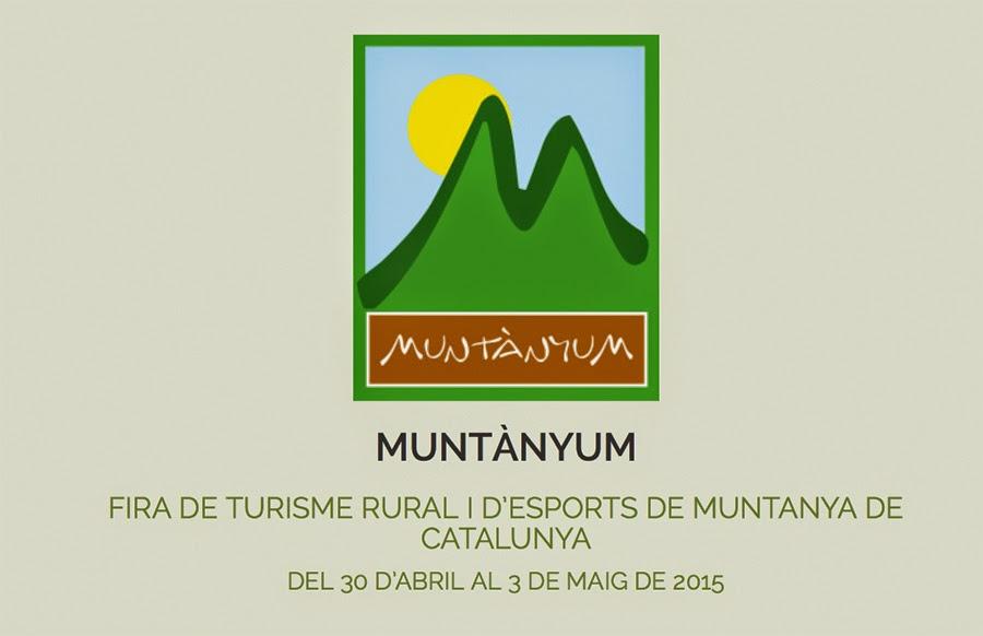 http://www.muntanyum.com/documents/PROGRAMA%20ACTES%20OFICIAL.pdf