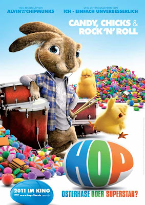 hop-movie-review-hop-movie-trailer-hop-movie-photos-images-poster
