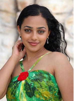 Telugu-Nithya-Menon-Hot-Actress
