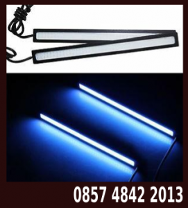 lampu led mobil all new xenia