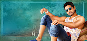 Sushanth photos from Aatadukundam ra-thumbnail-7