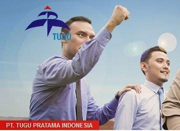 Loker BUMN 2015, Karir Pertamina terbaru, Lowongan BUMN 2015