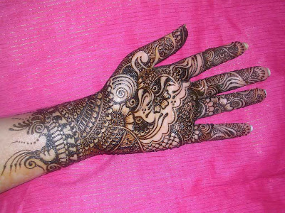 Arabic-Mehndi-Designs-Images-3