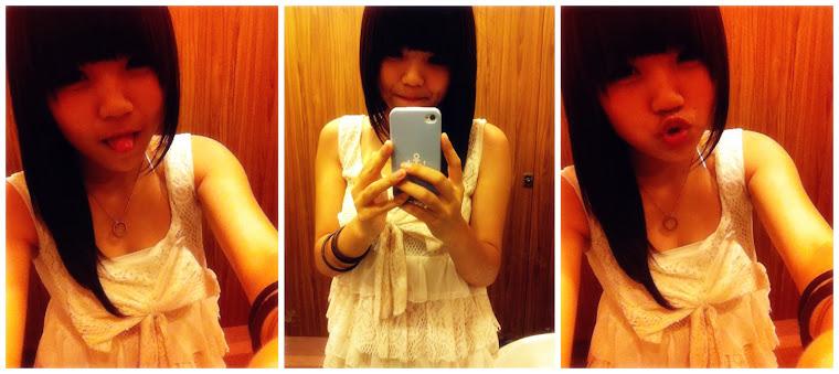 Vivian ♥
