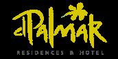 Residencial El Palmar Panamá