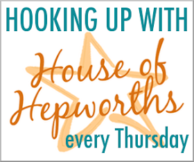 Hookin Up with House of Hepworths