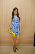 Adah Sharma Sizzling Photo Shoot-thumbnail-3