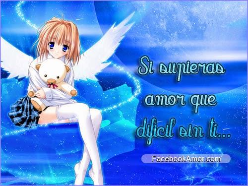 Imágenes de Amor Tristeza - Imágenes Bonitas para Facebook Amor y ...
