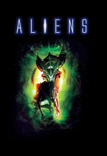 Aliens 2: Special Edition (1986) เอเลี่ยน 2 ฝูงมฤตยูนอกโลก [HD]