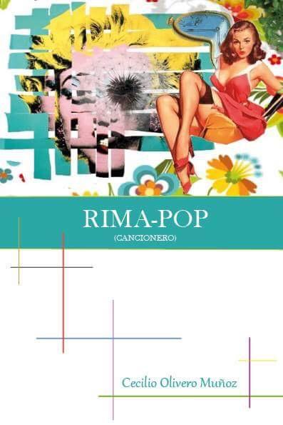 Rima-Pop (cancionero)