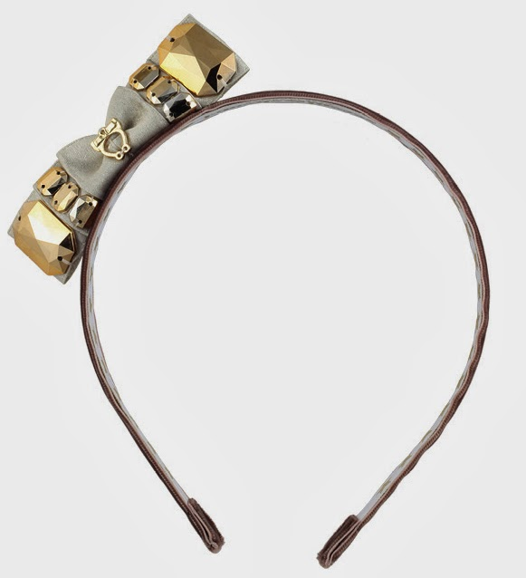 sereni_and_shentel_bejewelled_headband