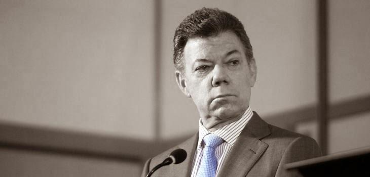 Juan Manuel Presidente