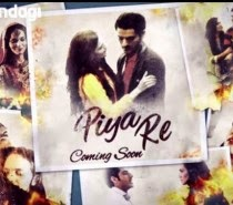 Piya Re Serial   Pakistani Serial   Zindagi TV   Star Cast   STory   Timings