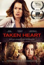 Taken Heart (2017)