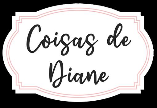 Coisas de Diane