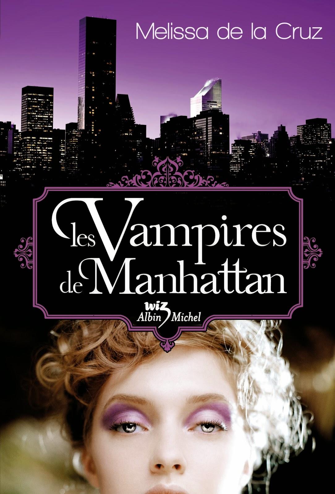 http://lescapadelivresque.blogspot.fr/2014/06/les-vampires-de-manhattan-melissa-de-la.html