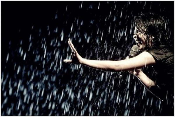 Kišni dan - Page 4 November+beautiful+rain+%25282%2529