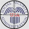 GOP vs. Social Security