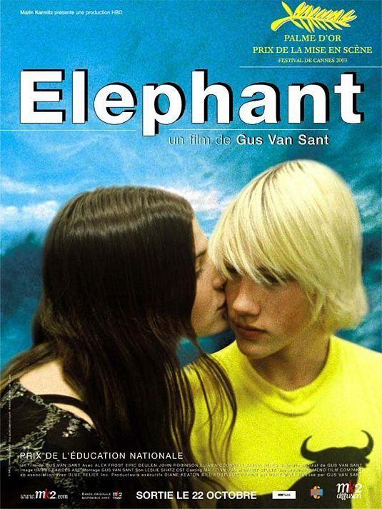 Elephant-696133769-large.jpg