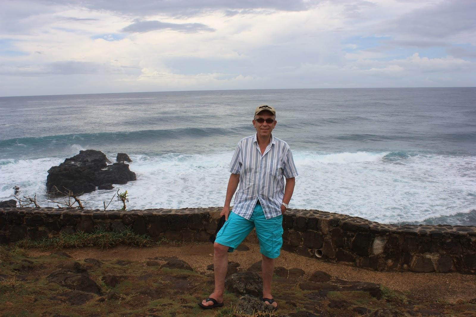 Фото секс в океане 6 фотография