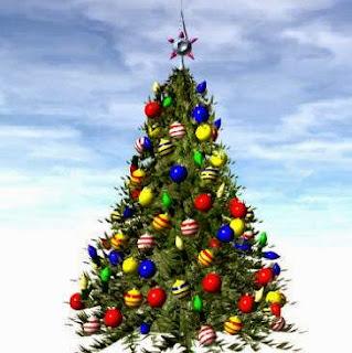 Lirik Lagu Natal Terbaru Natal Kasih Terindah – 5 DIVO