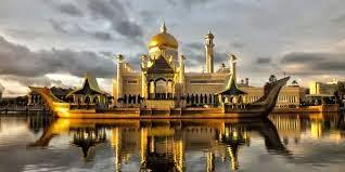 95 Gambar Gambar Masjid Termegah Di Dunia Paling Keren