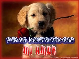 10 Imágenes Feliz Aniversario de Bodas ∞ Solo Imagenes  - Imagenes De Amor Aniversario