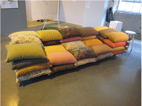 d coration d 39 int rieur le blog avril 2013. Black Bedroom Furniture Sets. Home Design Ideas