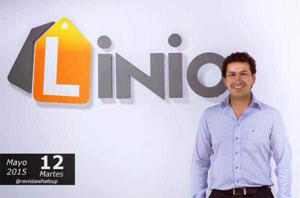 Linio-Colombia-nombra-nuevo-Gerente-General-Luis-Eduardo-Lopez