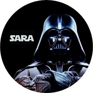 chapa_personalizada_star_wars