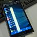 Foto Purwarupa Lumia 950 XL Muncul Untuk Pertama Kalinya