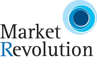 Market  Revolution Ltd