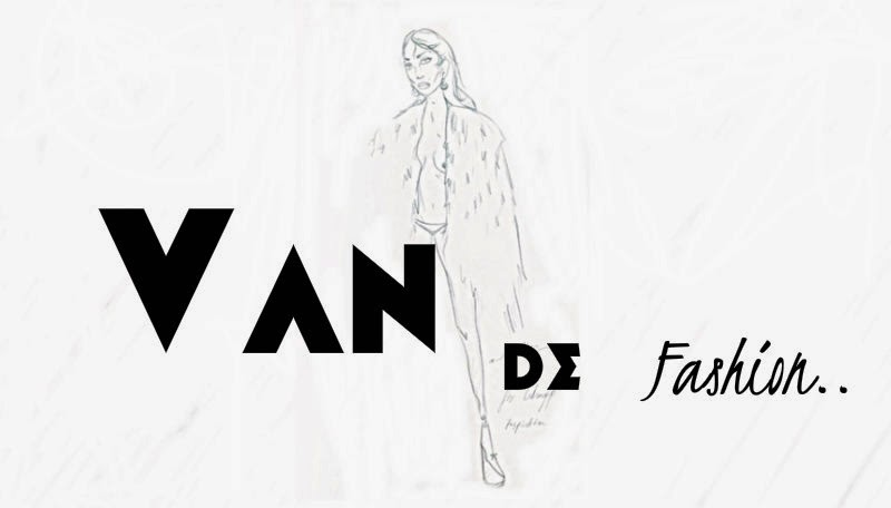 Van-de-Fashion
